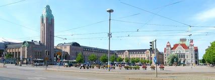 Helsinki stock photos