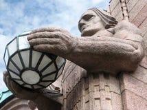 Helsinki, Finland Stock Photography