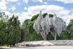 Helsinki Finland Stock Photos