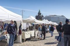 Helsinki Finland Stock Images