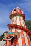 Helter Skelter Stock Images
