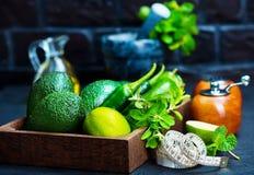 Helthy mat fotografering för bildbyråer