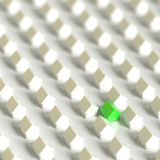 Hem- och energieffektivitetsbegrepp arkivfoto