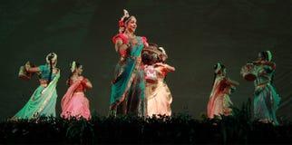 Hema Malini Stock Images