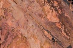 Hematite Stock Photos