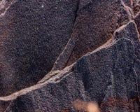 Hematite Stock Image