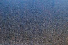 Hemelblauw stock foto