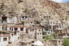 Hemis Monastery,Leh Ladakh. Royalty Free Stock Photos
