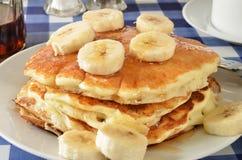 Hemlagad frukost för asiatisk stil Royaltyfria Bilder