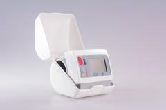 Hemopiezometer dell'elettrodomestico Immagine Stock Libera da Diritti