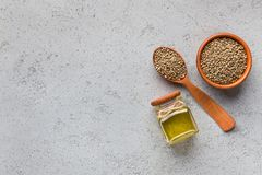 Super food concept stock photo