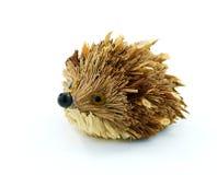 Hendgehog Photographie stock