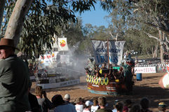 Henley on Todd Regatta. The Henley on Todd Regatta is a boat race in the dry sand bed of the Tood River, Alice Springs, Northern Territory Australia. It is an Stock Photos