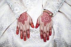 henné image stock