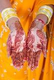 henna στοκ εικόνες με δικαίωμα ελεύθερης χρήσης