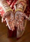 Henna imagens de stock royalty free