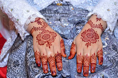 Henna Stock Images