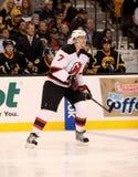 Henrik Tallinder New Jersey Devils Stock Photos