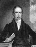 Henry Clay Stock Photos