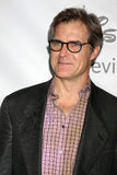Henry Czerny Stock Photography