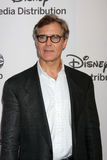Henry Czerny arrives at the ABC / Disney International Upfronts Stock Photo