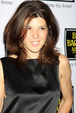 Marisa Tomei Royalty Free Stock Photos