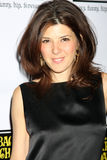Marisa Tomei Stock Photography