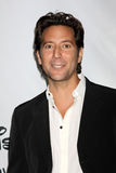 Henry Ian Cusick  Royalty Free Stock Photos