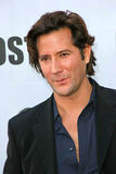 Henry Ian Cusick  Stock Photos