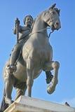 Henry IV, Stock Photography