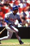 Henry Rodriquez Montreal Expos Stock Photos