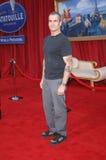 henry rollins fotografia royalty free