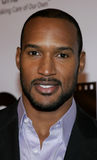Henry Simmons Stock Photography