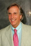 Henry Winkler Royalty Free Stock Photo