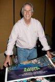 Henry Winkler Royalty Free Stock Photos