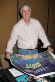 Henry Winkler Stock Images