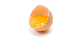 Hens Egg Royalty Free Stock Photos