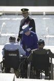 Her Majesty Queen Elizabeth II Stock Images