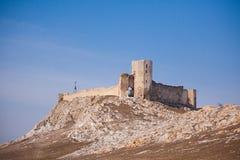 Heracleea fortress Stock Photo
