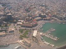 Heraklion Stock Photos
