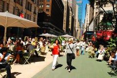 Herald Square, New York City Stock Photography