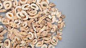 Herb BaiXianPi or Dictamni Cortex or Denesefruit Pittany Root - bark