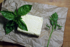 Herb Butter Images stock