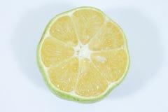 Herb Lemon Thailand Photographie stock