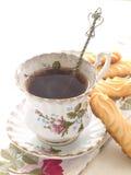 herbaciany czas obrazy royalty free