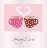 herbaciany czas ilustracji