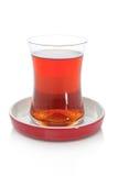 herbaciany turkish Zdjęcie Stock