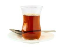 herbaciany turkish Obraz Royalty Free