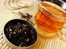 herbaciany turkish Obrazy Royalty Free
