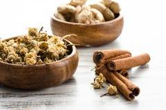 herbal image stock